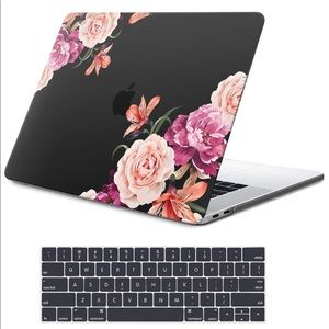 """NWOT MacBook New Pro 13"""" Case"""
